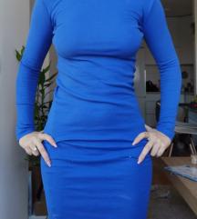 Rolka haljina