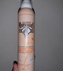 Nov! Le Petit Marseillais hidratantni sprej
