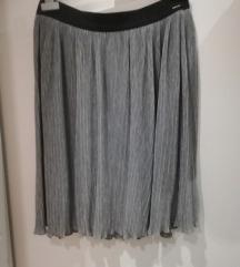 Biliczki suknja
