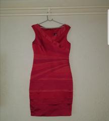 JAX haljina NOVA