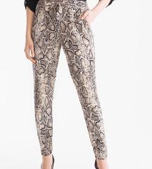 C&A nove pantalone