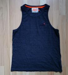 Original SUPERDRY majica