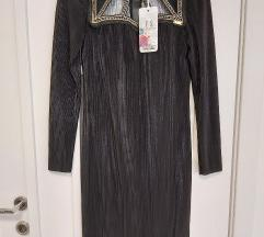 Snizenaa P.S nova haljina