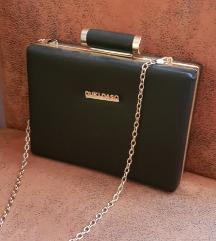 Duki Daso clutch mini torba