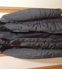 BLUE motion zimska jakna M/L