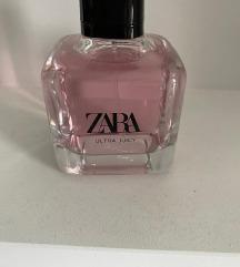 Zara parfem NOV