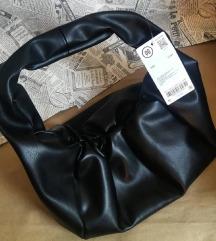 Orsay hobo torba / NOVA