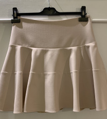 Patrizia Pepe suknja