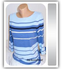 7.3. Olsen L majica na pruge