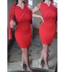 ╰დ╮Svecana haljina ╰დ╮