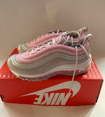 Nike air max 97 original nove