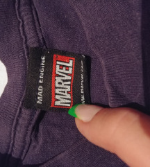 Marvel original majca i duks
