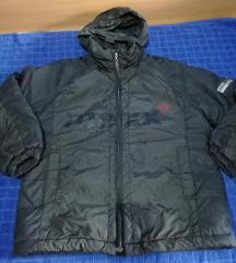 MEXX jakna za dečaka