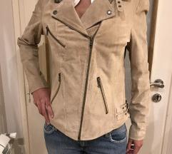 Orsay kozna drap jakna Novo AKCIJA