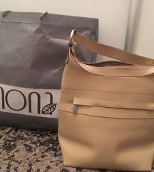 Mona nude tašna %%% SNIZENA 2800