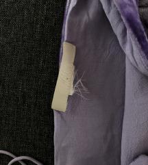 Svečana majica H&M, S