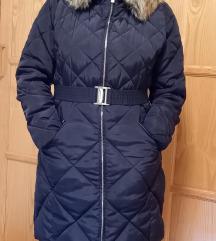 Jakna mantil br. 44 Reserved