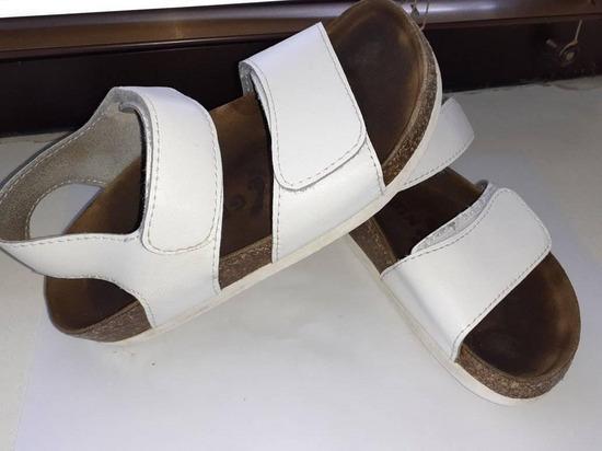 Sandale Grubin br 33