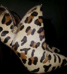 Animal cizme
