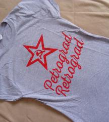 Majica Petrograd, zenski S
