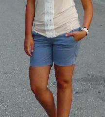 Tiffany ženska majica