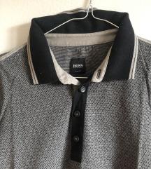 Hugo Boss muska majica, M odgovara S