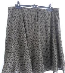 suknja CANDA 46