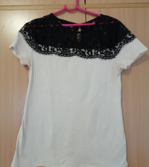 Ženska majica