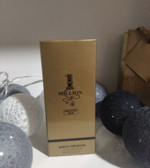 1 Million Paco Rabanne muški parfem 50 ml