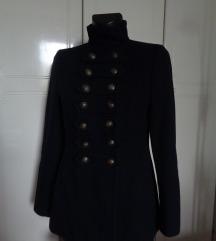 Oficirski kaput