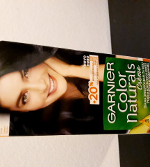 *** Garnier farba za kosu ***