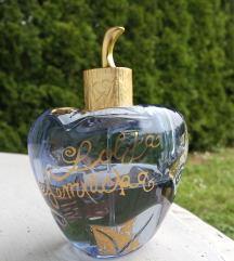 Lolita Lempicka edp. 100 ml. 2400 - *sada 2100*