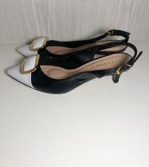 Cecconello cipele