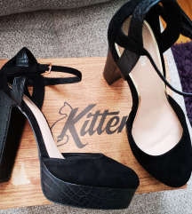 Cipele/sandale Sniženje