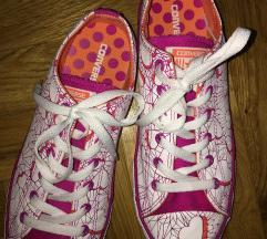 Original Converse All star patike br 38,5