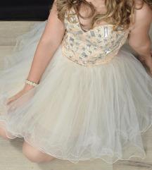 Princess haljina👸🏼✨👗