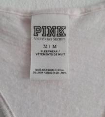 Victorias Secret PINK majica