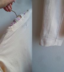 Asos oversized majica, M/L