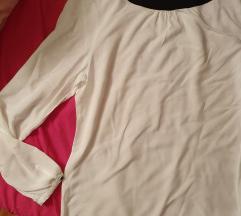 SNIZENO 700 Esprit kosulja / bluza
