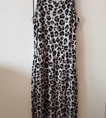 H&M letnja haljinica xxs