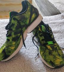 Adidas originals zenske patike Rezzz