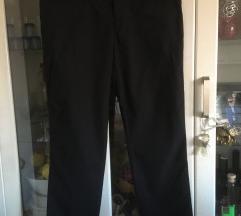 BOGNER skupe moderne pantalone,  L