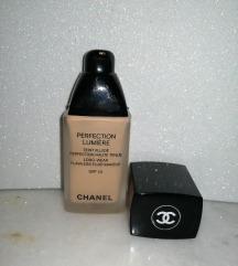 Chanel perfection lumiere 30 beige 30 ml original