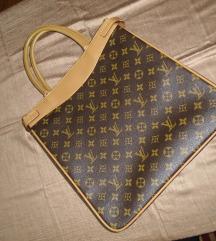 Like LV bag
