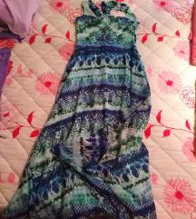 Orsay duga haljina SNIŽENO