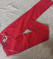 Nove pantalone sa etiketom 164