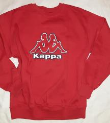 Nov Kappa duks