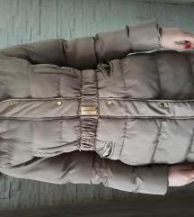 1500  Zimska jakna