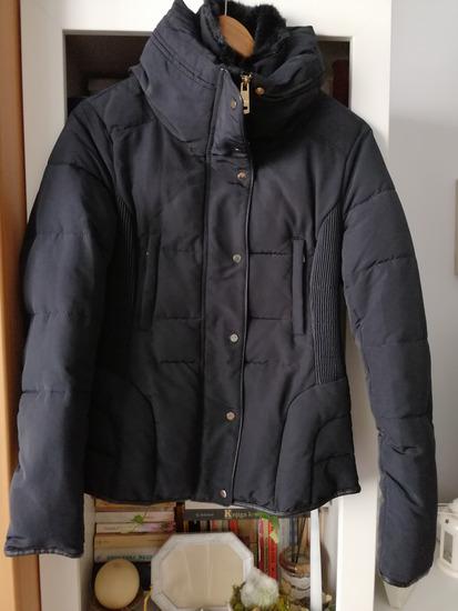 Zara jakna - NOVA! RASPRODAJA NA PROFILU