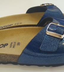 Gextop Anatomic papuče NOVO/ DANAS 1800 din